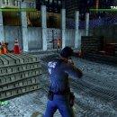 Hip Games è al lavoro per sistemare i problemi di Dead To Rights