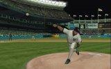 All-Star Baseball 2003