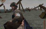 Medal Of Honor, quando la guerra genera eroi!