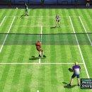 Centre Court: Hard Hitter