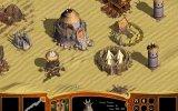 Battlecry Warlords 2