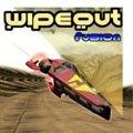 Recensione Wipeout Fusion