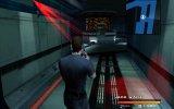HeadHunter: Cacciatori di teste su PS2