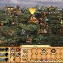 Ritorna Heroes of Might and Magic con un titolo massive multiplayer online!