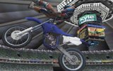 Jeremy McGrath Supercross World