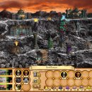 Heroes of Might & Magic IV - Trucchi