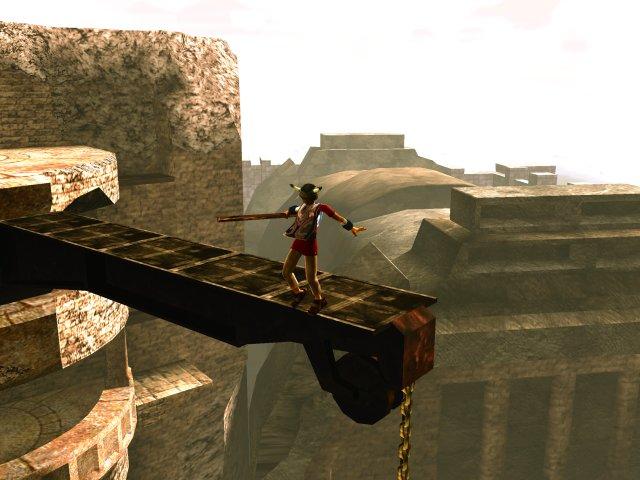 Presto delle risposte sulla riedizione di ICO e Shadow of the Colossus