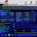 PC Basket 2002 - Palla al centro!