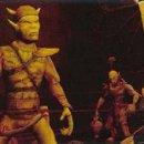Ipotesi su un futuro RPG basato su Il Signore degli Anelli...