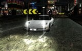 Project Gotham Racing-PAL-