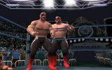 Legends Of Wrestling