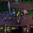Warcraft III è stato aggiornato e ora ha un public test realm