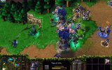 Warcraft 3 beta - Day Three: Elfi Oscuri