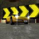 Project Gotham Racing - Trucchi