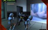 Batman Vengeance