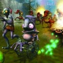 Oddworld: Munch's Oddysee - Trucchi