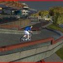 Dave Mirra Freestyle BMX 2 - Trucchi