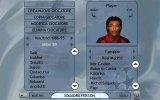UEFA 2002