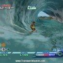 Transworld Surf anche su GameCube