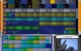 Music Maker PlayStation 2