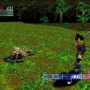 Una versione rimasterizzata di Grandia II per PC arriverà presto su Steam