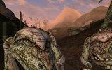 [Day 2] Tre giorni a Morrowind