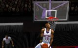 NBA Inside Drive 2002-PAL-