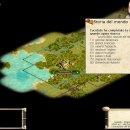 Civilization III ha ottenuto il supporto per Steamworks