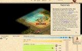 Civilization III - Sid Meier torna sulla scena!