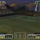 Recensione Red Card Soccer 2003