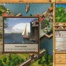 Patrician II - Sfidarsi per la ricchezza, il potere e la gloria -