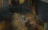 Dungeon Siege: Sta arrivando