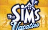Sims: Vacation