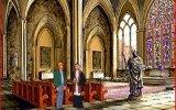 Broken Sword: il segreto dei templari