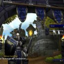 WarCraft 3: Reign Of Chaos - Trucchi
