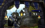 Warcraft 3 beta - Day Four: Non Morti