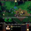 Blizzard sta pensando ad una riedizione di Warcraft III?