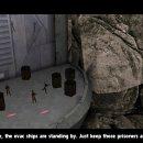 Il sogno Jedi Knight III diventa realtà: annunciato Jedi Academy