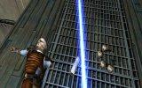 Star Wars - Jedi Knight II: Jedi Outcast