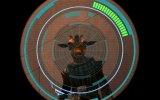 Dark Forces - Jedi Knight II: Jedi Outcast