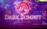 Dark Summit PAL
