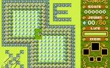 Lista dei titoli Game Boy Advance