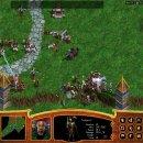Warlords Battlecry 2 - Trucchi