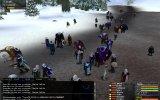 Dark Age of Camelot - Ita -