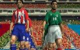 Mondiali FIFA 2002