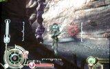 Gun Valkyrie - First Impressions