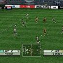 International Superstar Soccer 2 - Trucchi