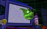 Crash Bandicoot : The Wrath of Cortex