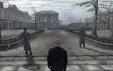 Xbox Conference E3 2002