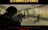 Tom Clancy: The Sum of All Fears